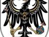 Armas da Prússia