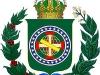 Armas do Império Brasileiro