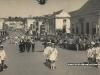 fotos-antigas-de-riomafra-parte-01-81