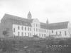 Antigo Collegio Seraphico e convento São Luis de Tolosa
