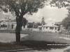 Praça João Pessoa em 1940