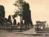 Praça João Pessoa em 1915