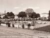 Praça João Pessoa em 1961