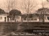 fotos-antigas-de-riomafra-parte-02-41