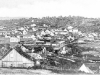 Vista 1899