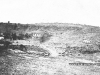 Margem esquerda do rio Negro em 1870
