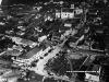 Alto de Mafra em 1954