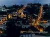 fotos-antigas-de-riomafra-parte-02-68