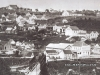 Vista parcial de Mafra em 1929