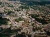 Vista aérea de Mafra
