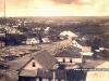 fotos-antigas-de-riomafra-parte-02-77