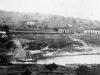 Margem do rio Negro em 1870