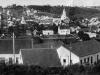 Rio Negro em 1918