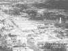 Vista aérea de Rio Negro