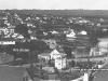 fotos-antigas-de-riomafra-parte-02-87