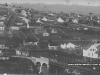 Rio Negro em 1926