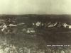 Rio Negro em 1905