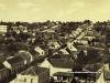 fotos-antigas-de-riomafra-parte-02-94