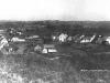 Vista parcial em 1900