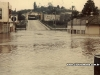 Enchente de 1983