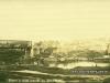fotos-antigas-de-riomafra-parte-03-63