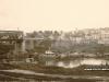 Navegação fluvial no rio Negro