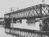 Enchente de 1926