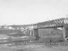 Ponte Metálica Dr. Diniz Assis Henning em 1925