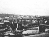 Ponte Metálica Dr. Diniz Assis Henning em 1910