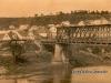 Ponte Metálica Dr. Diniz Assis Henning
