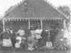 Stand Tiro 1913