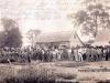 Batalhao Civil do Cel Bley Netto na Bela Vista em 1914