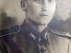 Tenente Ary Rauen