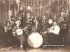 Banda Busmann - Carnavais da década de 40
