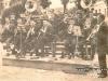 Banda PJ Mauricio