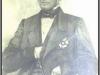 Joao da Silva Machado