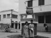 fotos-antigas-de-riomafra-parte-05-86
