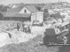 Rio Negro em 1960
