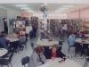 Biblioteca municipal de Rio Negro