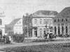 Centro de Rio Negro em 1930