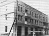 Rio Negro Hotel