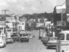 Rua XV de Novembro em 1970