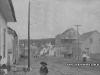 Rua XV de Novembro em 1910