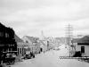 Rua XV de Novembro em 1950