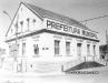Antiga Prefeitura de Rio Negro