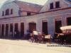 fotos-antigas-de-riomafra-parte-06-71