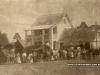 Alto Mafra em 1900