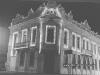 Antigo Banco Meridional