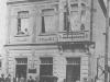 Antigo Banco Pelotense