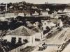 Calçadão de Rio Negro em 1910